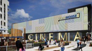 MOSAIC.CinemaBuildingE_061820