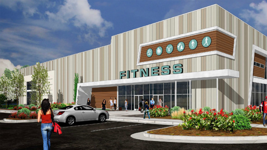 gallery-building-56-fitness