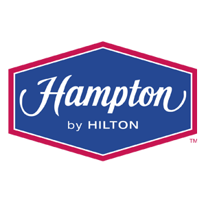 Hampton Inn + Suites