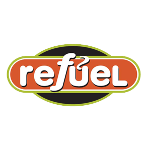 Refuel Gas Stations